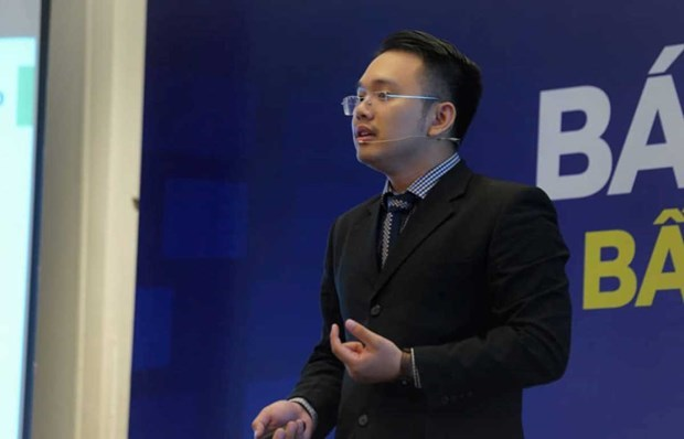 What opportunities for real estate market to overcome COVID-19-caused shock? hinh anh 2