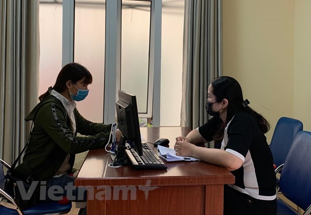 Labour recruitment to surge after pandemic: experts hinh anh 1