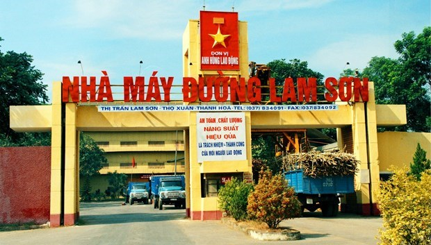 Thanh Hoa: a promising investment destination hinh anh 3