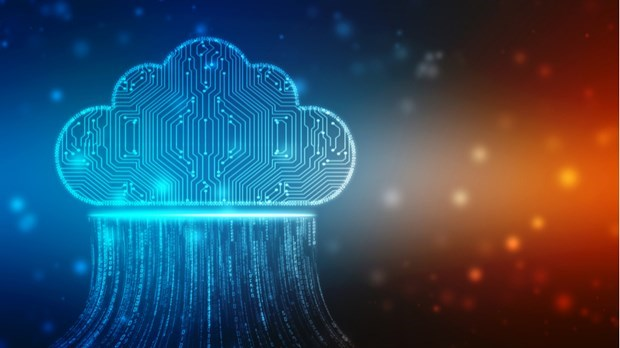 Vietnam is ideally positioned to trigger cloud computing boom: Expert hinh anh 2