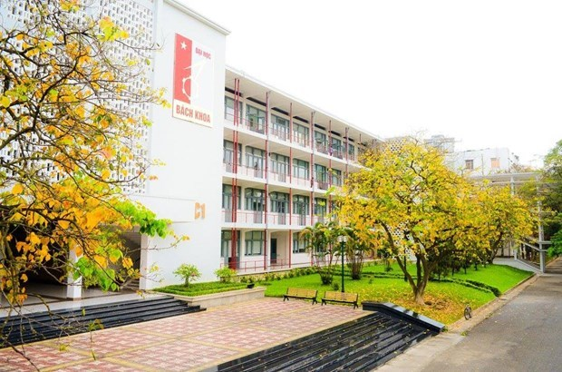 Vietnam launches first-ever higher edu comparative ranking UPM hinh anh 1