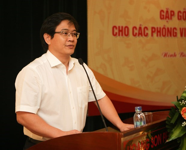 Amendments to primary school regulations: towards new education programme hinh anh 2