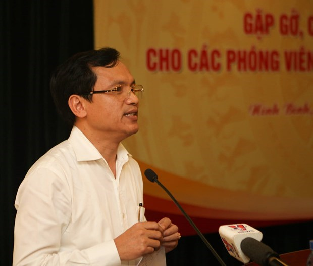 Educational assessment programmes help better Vietnam's policymaking: expert hinh anh 1