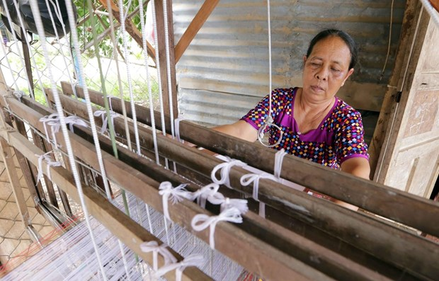 Vocational training needed for sustainable poverty reduction: NA deputies hinh anh 1