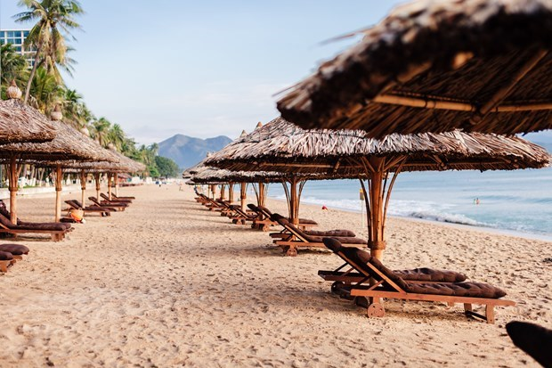 Exploring best destinations in Vietnam on foot hinh anh 4