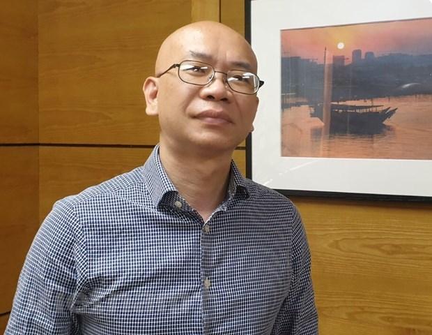 CPTPP facilitates Vietnam's export: ministry hinh anh 2