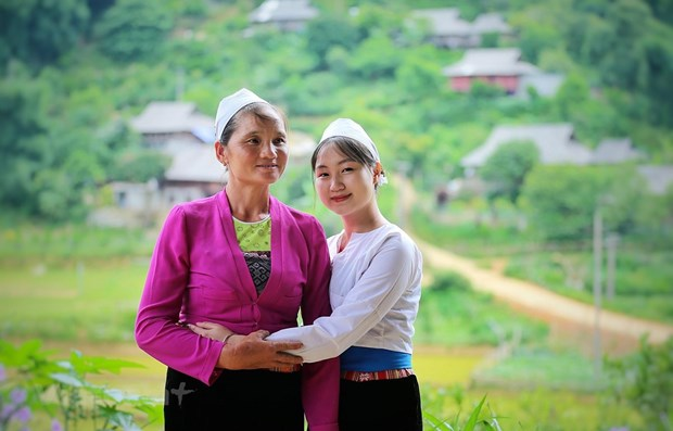 Vietnam among friendliest countries on Earth hinh anh 1