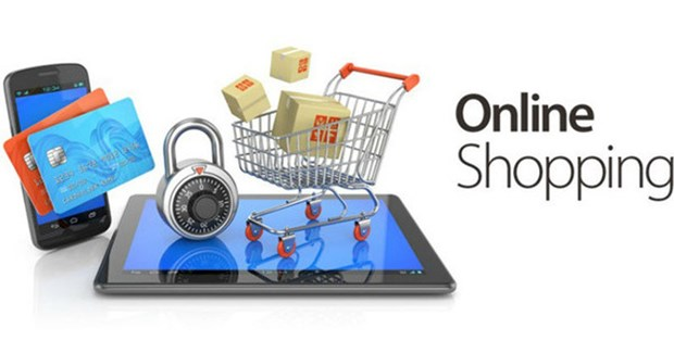 Vietnamese consumers' demand for shopping groceries online soars amid COVID-19 hinh anh 1