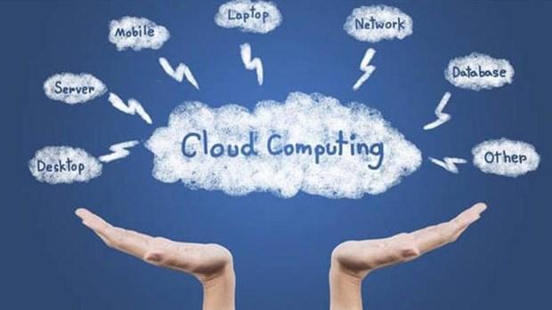 Bốn kịch bản của thị trường điện toán đám mây tại Việt Nam