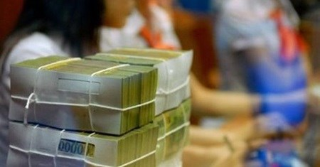 Provisional funds hit record high due to new regulations hinh anh 1