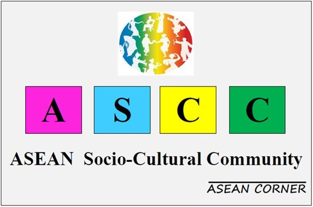 Joining hands for ASEAN unity in cultural diversity hinh anh 1