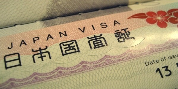 Japan relaxes requirements of short-term stay visa for Vietnamese hinh anh 1