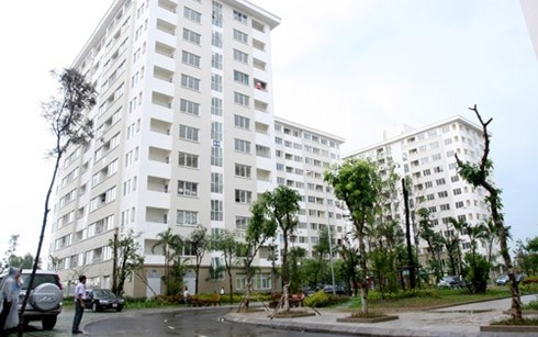 House prices forecast to increase after steel price hike hinh anh 1