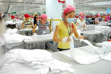 NA calls for Law on export-import tariffs to be passed hinh anh 1
