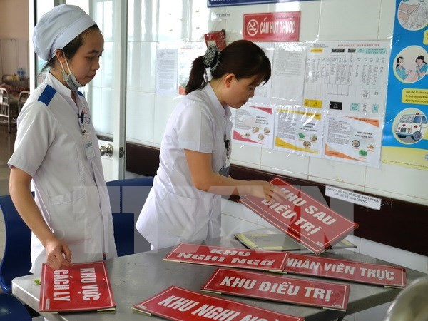 Guidelines issued for pregnant women amidst Zika outbreak hinh anh 1