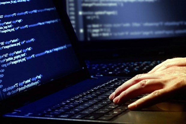 Philippines captures alleged election website hackers hinh anh 1