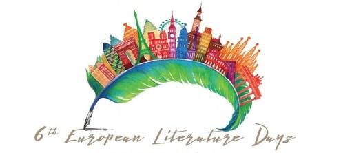 Vietnam, Denmark artists to excite European Literacy Days in Hanoi hinh anh 1