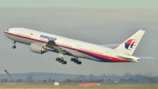 Malaysia: two more debris confirmed from missing MH370 hinh anh 1