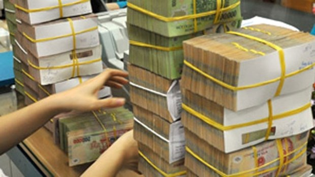 Foreign partners support Vietnam's public finance management reform hinh anh 1