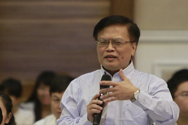 Committee set to operate SOEs as a business hinh anh 1