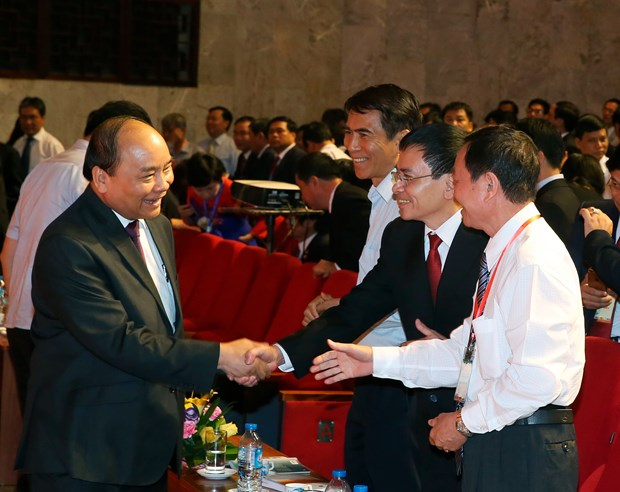 Global experience necessary for boosting new-style cooperatives hinh anh 1