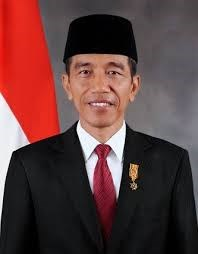 Indonesia: economic stimulus goals nearly completed hinh anh 1