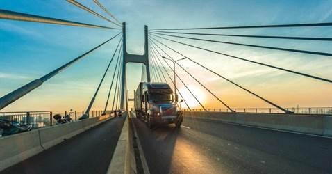 Ministry to transform Vietnam logistics hinh anh 1