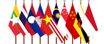 ASEAN needs to narrow development gap to boost competitiveness hinh anh 1