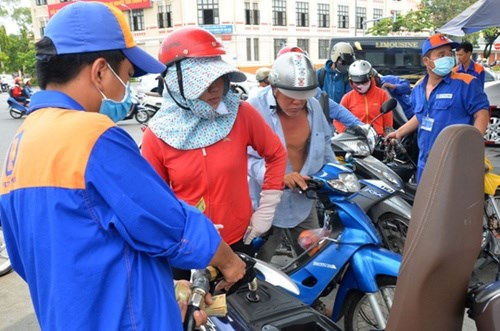 Ministry of Finance eyes reducing price fixing hinh anh 1
