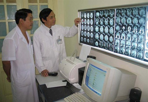 New, affordable cancer treatments offer hope hinh anh 1