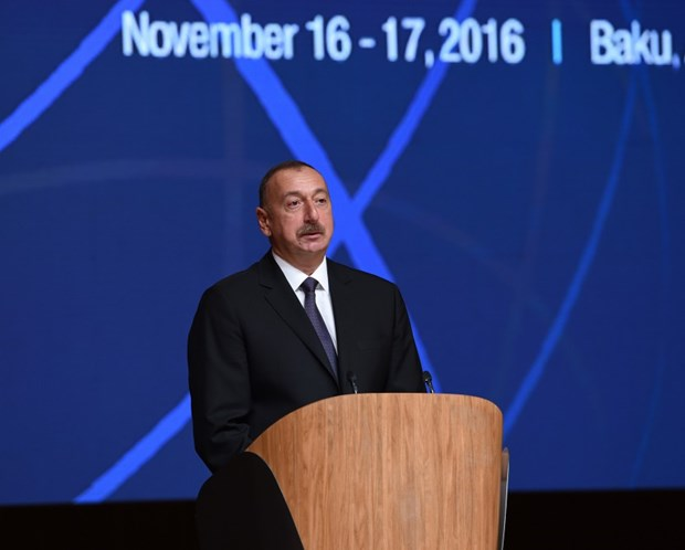 VNA leader joins fifth News Agencies World Congress hinh anh 2