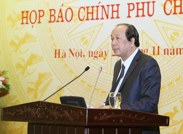 NA adopts halt to Ninh Thuan nuclear power plant project hinh anh 1