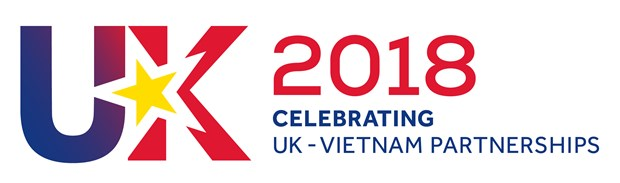 UK Minister: 2018 to witness positive impacts in UK-Vietnam relations hinh anh 1