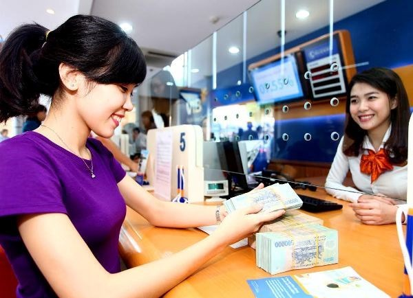 Interest rate reduction: low-interest rate loans ready for businesses amid COVID-19 hinh anh 1