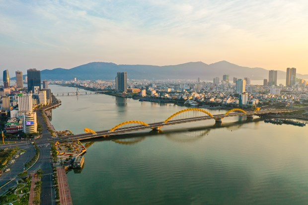 Da Nang needs to optimise opportunities to grow rapidly, sustainably: Deputy PM hinh anh 1