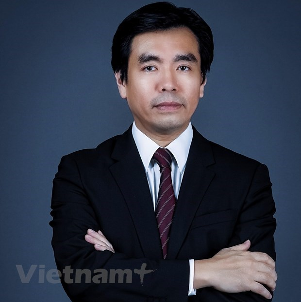 Vietnam, Luxembourg look for stronger development cooperation hinh anh 2
