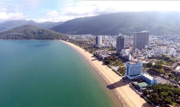 "Resort real estate: ""Vaccine passport"" needed to attract major investors hinh anh 1"