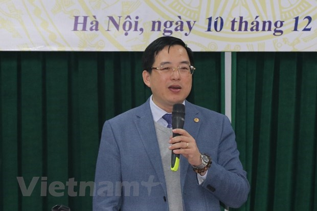 Equitisation, divestment of SOEs fail to reach set target again hinh anh 1