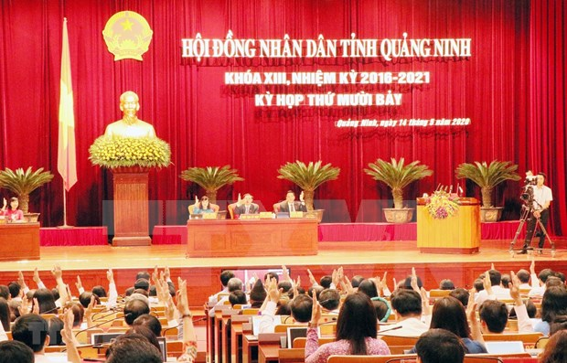Quang Ninh stimulates tourism with 200-billion-VND package hinh anh 1