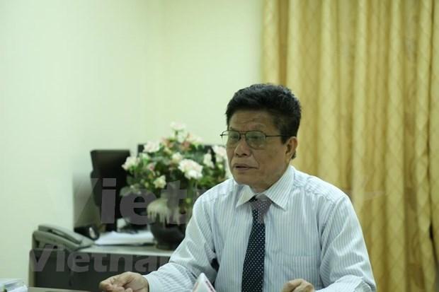 FTAs open door for Vietnamese goods to enter global market hinh anh 3