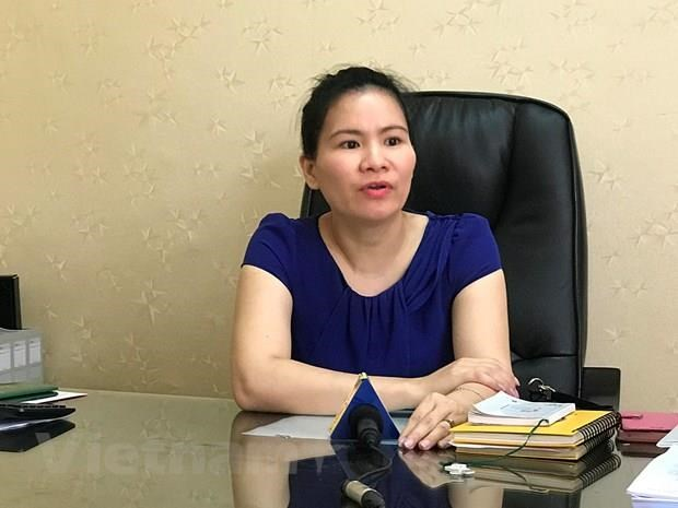 Domestic firms advised to observe export regulations hinh anh 3