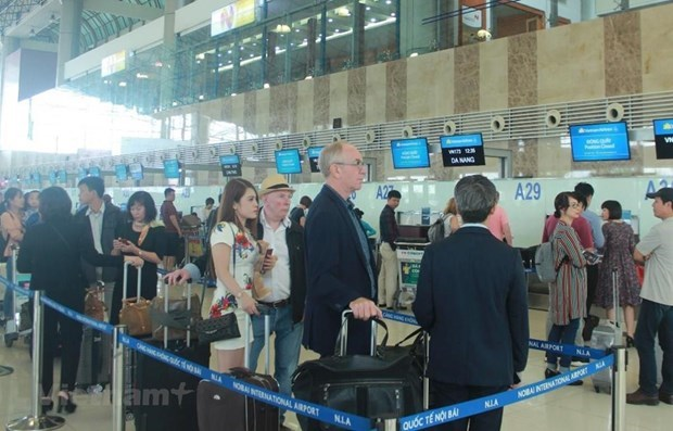 Vietnamese tourism needs to expand reach aboard: experts hinh anh 2