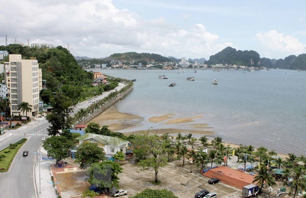 Quang Ninh's tourism enters period of sustainable development hinh anh 2