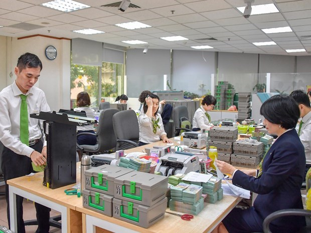 Promoting e-payment to prevent nCoV spreading hinh anh 1