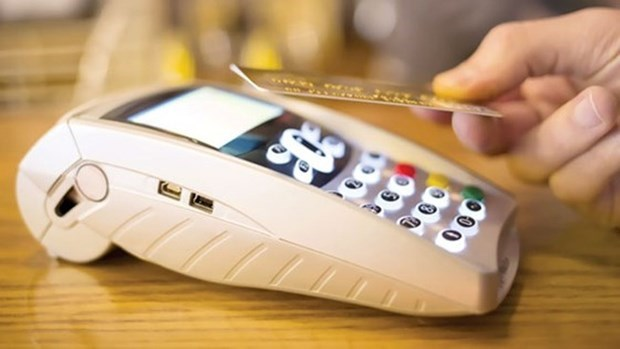 Online payments: COVID-19 helps form online shopping habits hinh anh 1