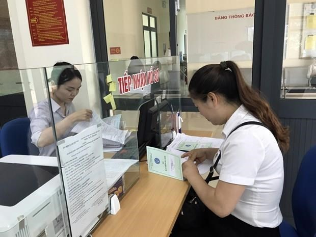 Runaway foreign investors leave big questions for FDI attraction hinh anh 2