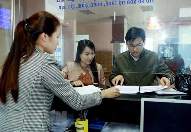 Social impact assessment: vacuum in policy building hinh anh 2