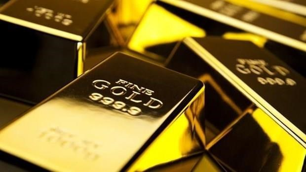 Gold becomes hot investment channel as central banks deliver more rate hinh anh 1