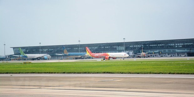 New domestic routes expected to revive aviation sector hinh anh 2