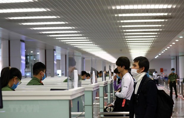 Inbound flights schedules detailed hinh anh 1